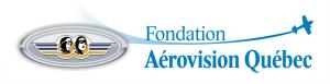 AerovisionWEBLOGO