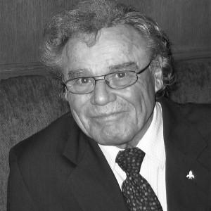 Jean-Marie Cossette