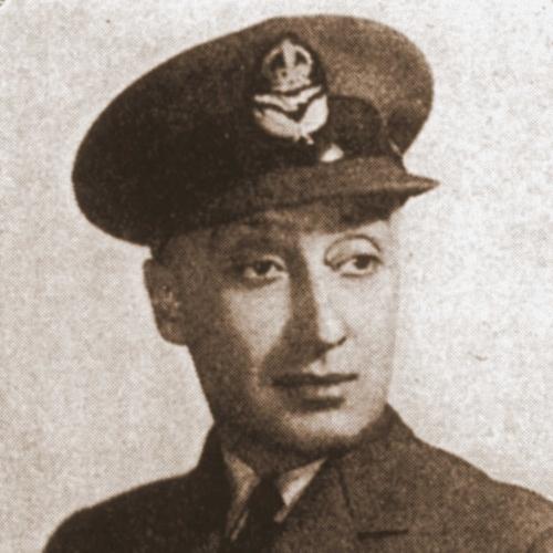Marcel Dubuc