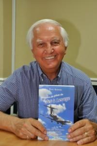 Paul Gagnon