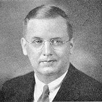 Robert Nooduyn