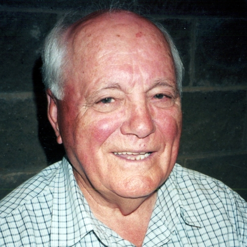 Roland Ferguson