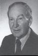 Wilfrid Grenier