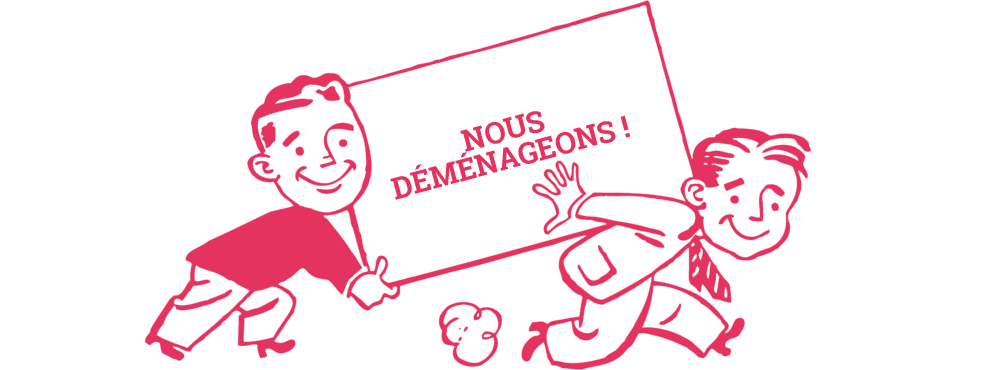 Fondation Aérovision Québec