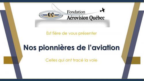 Nos Pionnieres de l Aviation (1)-page-001