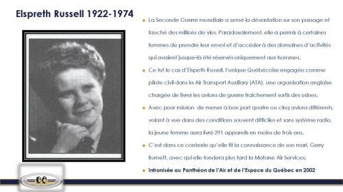 Nos Pionnieres de l Aviation (1)-page-002