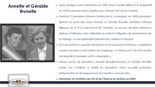 Nos Pionnieres de l Aviation (1)-page-005