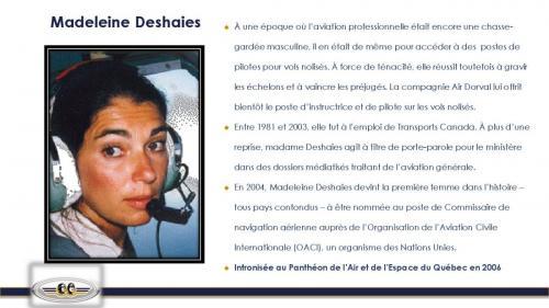 Nos Pionnieres de l Aviation (1)-page-006