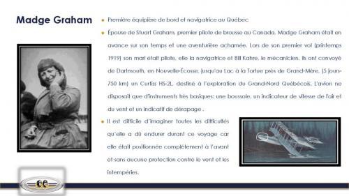 Nos Pionnieres de l Aviation (1)-page-012