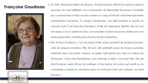 Nos Pionnieres de l Aviation (1)-page-013