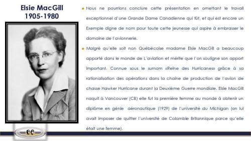 Nos Pionnieres de l Aviation (1)-page-014
