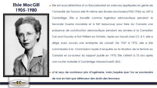 Nos Pionnieres de l Aviation (1)-page-015