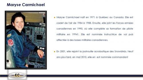 Nos Pionnieres de l Aviation (1)-page-016
