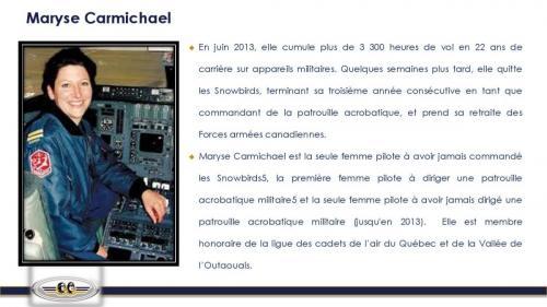 Nos Pionnieres de l Aviation (1)-page-017