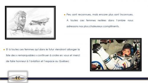 Nos Pionnieres de l Aviation (1)-page-020