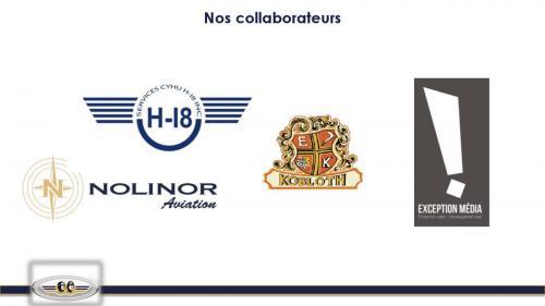 Nos Pionnieres de l Aviation (1)-page-021