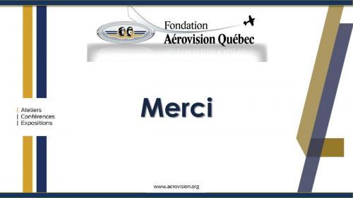 Nos Pionnieres de l Aviation (1)-page-022