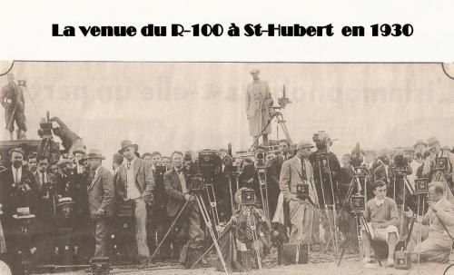 photographes R-100 001